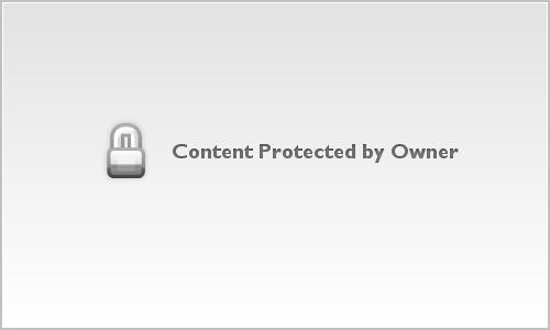 sunset Andaman Sea